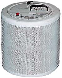 Aireox Air Purifiers