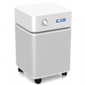 Pet Air Purifiers