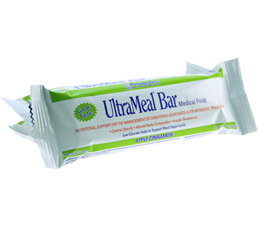 Metagenics UltraMeal Bars Case of 12
