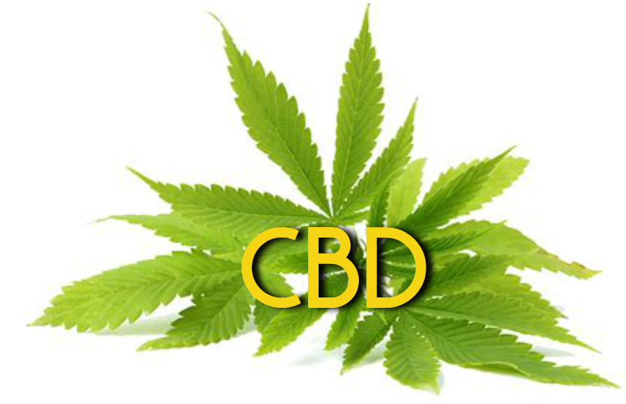 CBD and Hemp Products