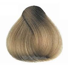 Herbatint Swedish Blonde 10C Hair Color