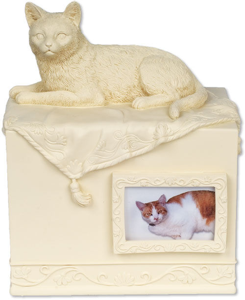 Beloved Companion Pet Urn