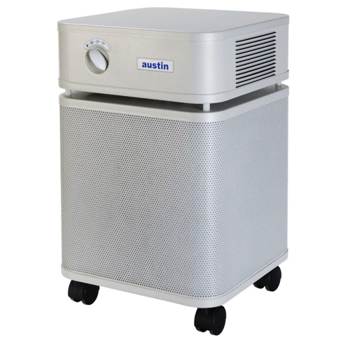 Austin Air Health Mate Air Purifier