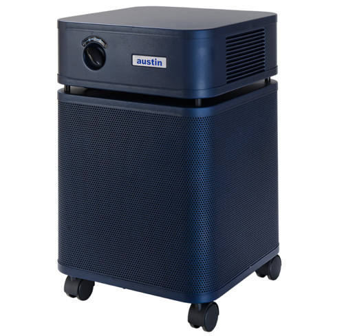 Austin Air Health Mate Plus Air Purifier