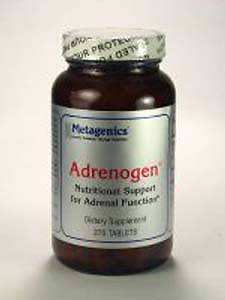 Metagenics Adrenogen