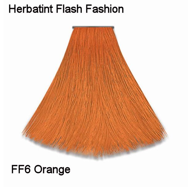 Herbatint Flash Fashion Hair Colors