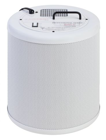 Aireox Model 45-D Room Air Purifier - Nature\'s Country Store