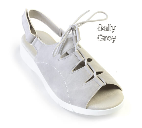 Arcopedico Sally