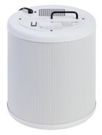 Aireox Model 45-B Bituminous Carbon Room Air Purifier