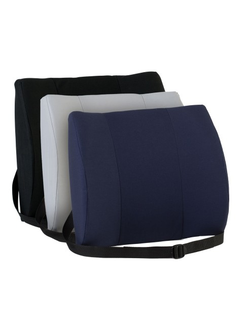 Sitback Standard Lumbar Support Pillow