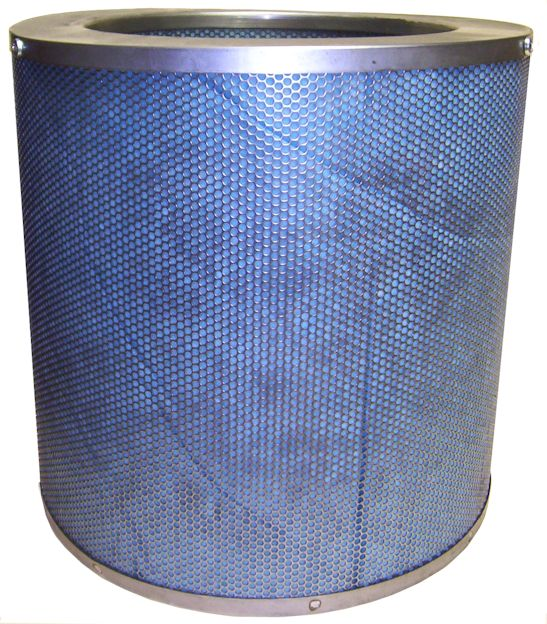 Airpura V600 Carbon Replacement Filter