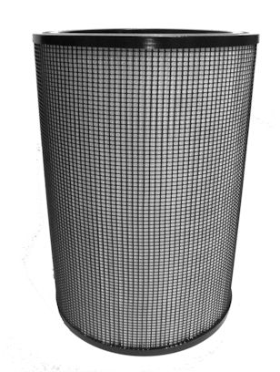 Airpura 600 Models HEPA Replacement Filter