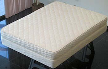 Dream Lite Latex Mattress